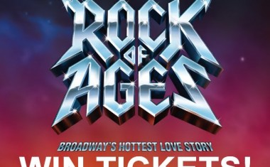 ROCK OF AGES COMPETITION CLOSES TONIGHT!