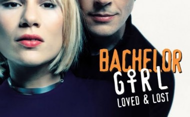 auspOp EXCLUSIVE : BACHELOR GIRL TRACKLIST REVEALED