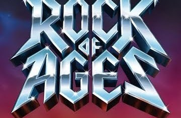 ROCK OF AGES TICKET WINNERS