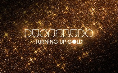 DUOSSEUDO STRIKE GOLD