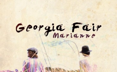 GEORGIA FAIR : Marianne