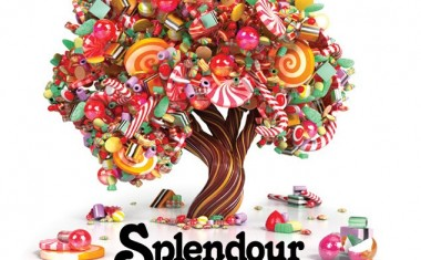 SPLENDOUR LINE-UP ANNOUNCED