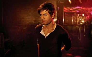ENRIQUE ADDS BRISBANE