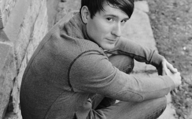 TOURING : Owl City