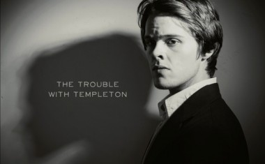 TEMPLETON LAUNCHES TONIGHT