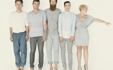 TOURING : Architecture In Helsinki
