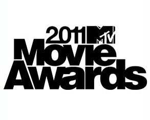MOVIE AWARDS SCREENS THIS AFTERNOON