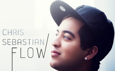 CHRIS SEBASTIAN : Flow