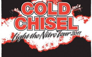 CHISEL ADDS NEWCASTLE, FREE DOWNLOAD