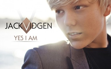 VIDGEN HITS THE SHOPS