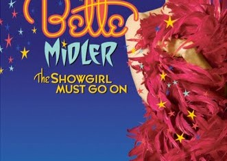NEW DVD? YOU BETTE!