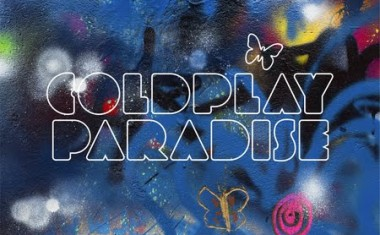 COLDPLAY HITS PARADISE