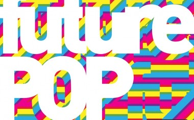 THERE IS A GOD : futurePOP 3!!!
