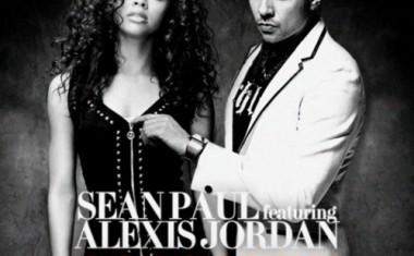 SEAN PAUL FTG. ALEXIS JORDAN : Got 2 Luv U