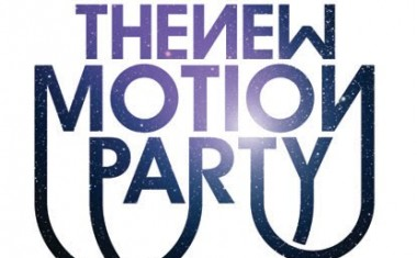 WIN VIP TIX TO THE NEW MOTION PARTY, POWERED BY HYUNDAI ACCENT!