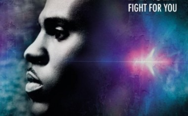 JASON DERULO : Fight For You