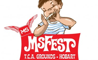 MS FEST MOVES TO HOBART