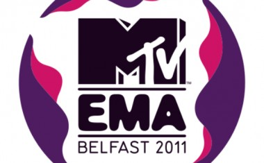 BEEBS & GUETTA HIT THE EMAS
