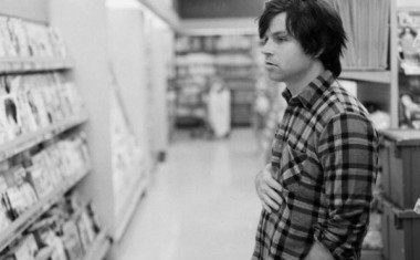 TOURING : Ryan Adams