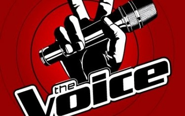 9 ANNOUNCES VOICE JUDGES FOR OZ