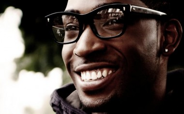 TEMPAH & CHASE ANNOUNCE SIDESHOWS