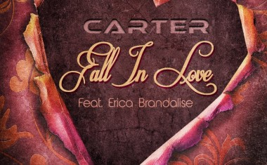 CARTER : Fall In Love