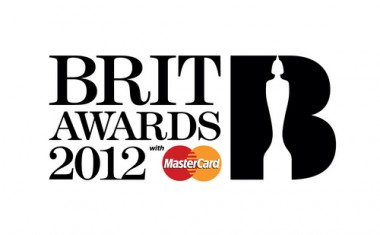 BRIT AWARDS 2012 : The Winners