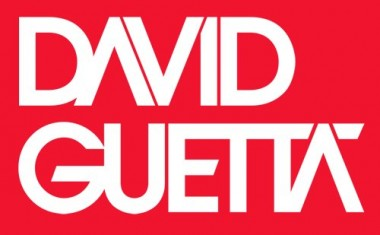 DAVID GUETTA : The Alphabeat