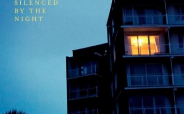 KEANE : Silenced By The Night
