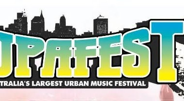 SUPAFEST ADDS MORE