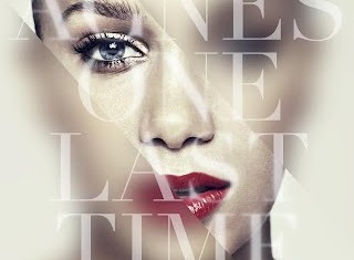 AGNES : One Last Time