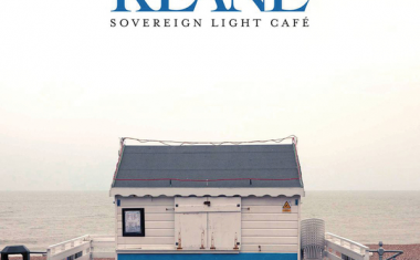 KEANE : Sovereign Light Cafe