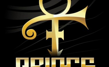 PRINCE ADDS MELBOURNE #3