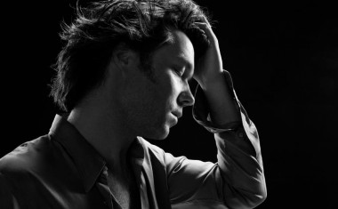 TOURING : Rufus Wainwright