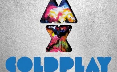 EXTRA COLDPLAY SEAT RELEASE