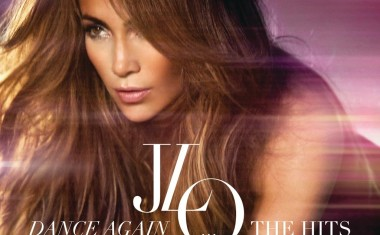 J-LO READY TO HIT