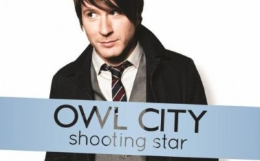 OWL CITY ALBUM CONFIRMED