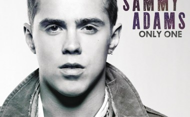 SAMMY ADAMS : Only One