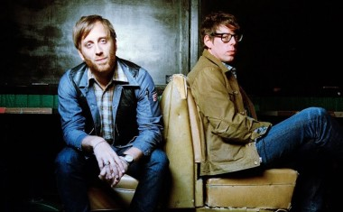 MORE BLACK KEYS