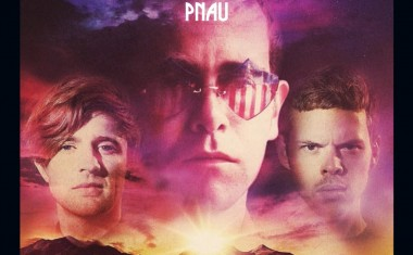 PNAU POPS UK NO.1