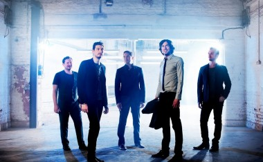 SNOW PATROL ANNOUNCE ACOUSTIC GIGS