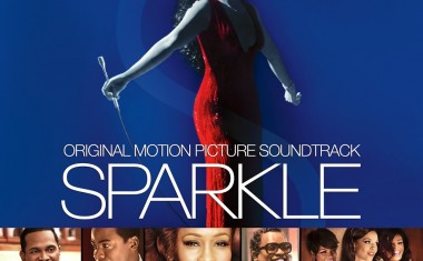 SOUNDTRACK SET TO SPARKLE