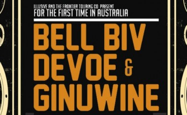 BELL BIV TOUR CANCELLED