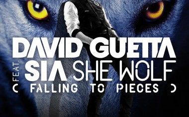 GUETTA 'NOTHER SIA HIT