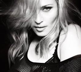 MADONNA'S APOLOGY TO AUSSIE FANS