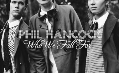 FALLING FOR PHIL