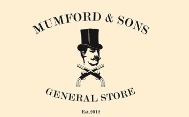 MUMFORD SHOP SET TO OPEN