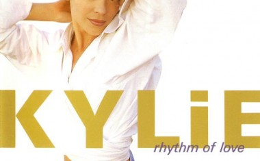 KYLIE GETS PWL REPACKS