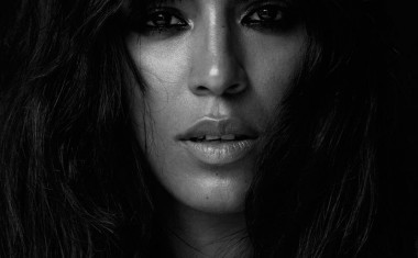 LOREEN SET TO HEAL