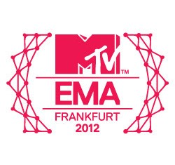 MTV EMA WINNERS